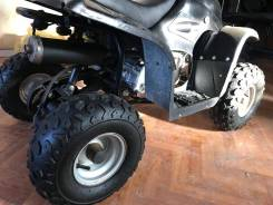 Small Motors, 2014. исправен, без птс, с пробегом