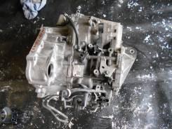АКПП U140F-01A Toyota 30500-33480