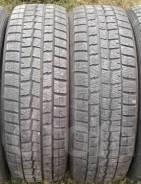 Dunlop Winter Maxx. Всесезонные, 2015 год, 10%, 2 шт