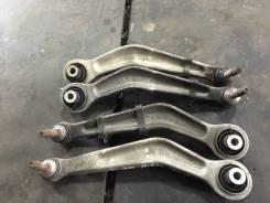 Рычаг, тяга подвески. BMW 5-Series, E39