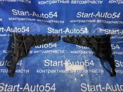 Крепление бампера. Audi A4, 8EC, 8ED, 8H7, 8HE, 8K2 Двигатели: ALT, ALZ, ASB, AUK, BBJ, BDG, BFB, BGB, BKE, BKN, BPG, BPJ, BPP, BPW, BRB, BRD, BUL, BW...