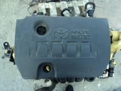 Двигатель Toyota Allion 2Zrfae