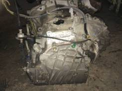 АКПП, автоматическая коробка передач Toyota Opa ZCT10 U341E-02A