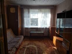 Гостинка, улица Корнилова 10. Столетие, частное лицо, 18кв.м. Комната