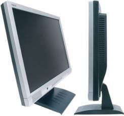 "NEC. 17"", технология ЖК (LCD)"