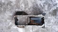 Поддон. Toyota: Crown Majesta, Mark II Wagon Blit, Crown, Aristo, Verossa, Mark II, Origin, Cresta, Altezza, Progres, Brevis, Chaser Двигатели: 1JZFSE...