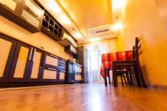2-комнатная, переулок Донской 11. Центральный, агентство, 60кв.м.