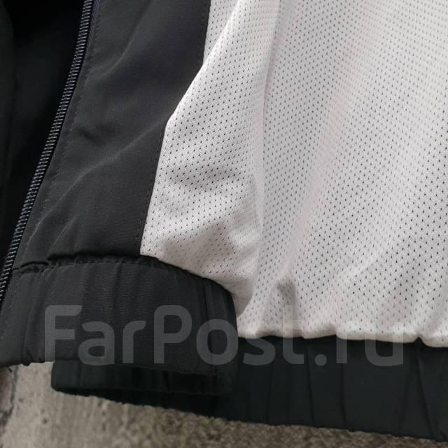 9dd87263813c Костюм спортивный Puma - Спортивная одежда во Владивостоке