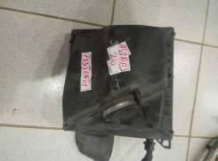 Корпус воздушного фильтра asrta j 2.0