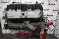 Двигатель в сборе. Jeep Grand Cherokee, ZG, ZJ Двигатели: AMCI6, AMC, I6