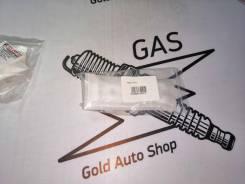 Фильтр грубой очистки топлива. Ford Laser, BHA3PF, BHA5PF, BHA5SF, BHA6RF, BHA7PF, BHA7RF, BHA8PF, BHA8SF, BHALPF, BHALSF Ford Freda, SG5WF, SGE3F, SG...