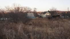 Продается земельный участок на Садгороде. 2 000кв.м., собственность, электричество, вода. Фото участка