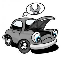 Кузовной ремонт любой сложности, сварка, покраска. антикризисные цены!