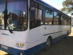 Лиаз 5256-01. Продаётся туристический автобус, 44 места