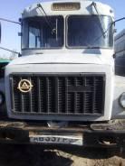 КАвЗ. Продается автобус КАВЗ, 25 мест