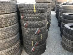 Dunlop. Зимние, 2013 год, без износа, 4 шт