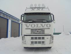 Volvo FH12. Volvo FH 4X2 2012 г. в., 12 780куб. см., 20 000кг., 4x2
