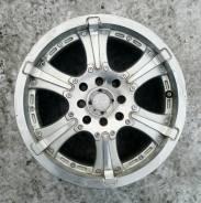 """Light Sport Wheels. 6.5x15"""", 4x100.00, 4x114.30"""