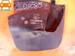 Брызговик Datsun Mi-Do, правый задний