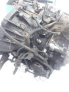 Тойота 5a A240L АКПП