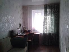 2-комнатная, проспект 100-летия Владивостока 147. Вторая речка, частное лицо, 44кв.м. Комната