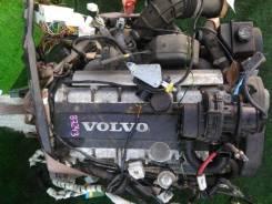 Двигатель VOLVO 960, 964;965, B6254FS; B7243