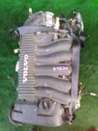 Двигатель VOLVO V50, MW66, B5244S5; B7270