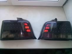 Стоп-сигнал. BMW M3, E36 BMW 3-Series, E36
