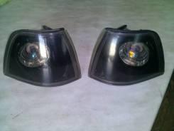 Поворотник. BMW M3, E36 BMW 3-Series, E36