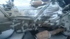 Акпп автомат Infiniti QX56 JA60 Nissan Armada WA60 Titan A60 VK56DE в