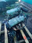Двигатель в сборе. Mazda 323, BJ, BJ143, BJ14F, BJ14L, BJ14M5, BJ14P, BJ14R, BJ14S