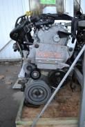 Двигатель A13DTE Opel 1.3D
