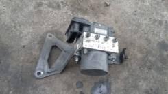 Блок abs. Subaru Impreza WRX, GD, GD9, GDA, GDB Двигатель EJ205