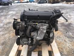 Двигатель в сборе. Opel Astra, L48, L35, P10, L69, L67 Двигатели: A16LET, Z16LET, Z16XER, Z16XE1, Z16XEP, A16XHT, A16XER. Под заказ