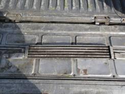 Радиатор акпп. Volvo S80, TS Двигатели: B6294S2, B6294T, B6284T