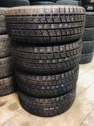 Marshal Ice King KW21, 205/50R16