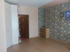 3-комнатная, аллея Труда 12. Центральный, частное лицо, 88кв.м.