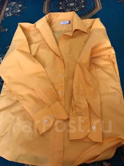 a4def4d3dd7 Мужские рубашки - Основная одежда в Хабаровске