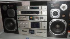 77c582f17642 Музыкальные центры, магнитофоны купить в Приморском крае. Цена!