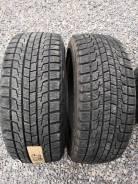 Bridgestone Blizzak Revo1, 215/45 R17