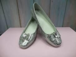 Туфли. 37