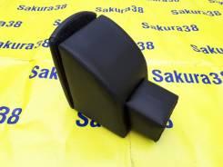 Подлокотники. Hyundai Solaris, RB Двигатели: G4FA, G4FC