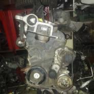 Двигатель рено K9K732