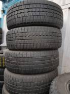 Dunlop Winter Maxx LT03. Зимние, без шипов, 2013 год, 40%, 4 шт