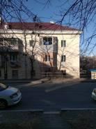 Комната, улица Зои Космодемьянской 22. Чуркин, частное лицо, 34кв.м. Дом снаружи