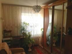 3-комнатная, улица Партизанская 15. Центральный, частное лицо, 64кв.м.