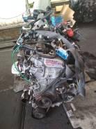 Двигатель в сборе. Mazda Biante, CCEFW Двигатели: LFVD, LFVDS, LF
