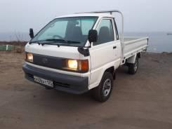 Toyota Lite Ace. Продам Lite Ace, 2 000куб. см., 1 000кг., 4x4