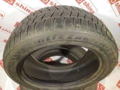 Bridgestone Blizzak LM-25. зимние, без шипов, б/у, износ 30%