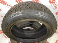 Bridgestone Blizzak LM-32. зимние, без шипов, б/у, износ 30%